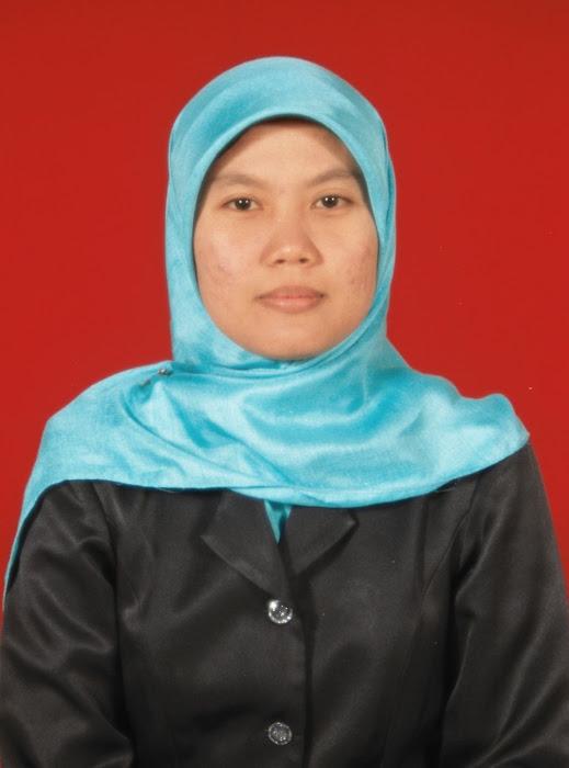 GURU BID. STUDI BHS.INDONESIA