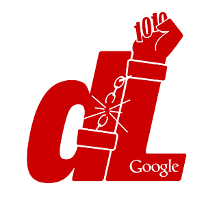 Googles Data Liberation Front