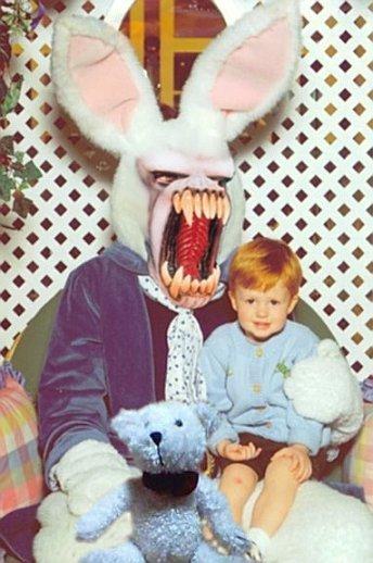 The+Evil+Easter+Bunny.jpg