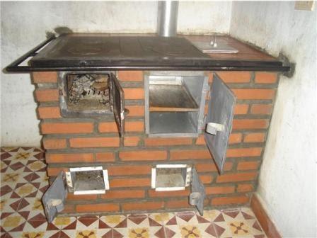 Mejor guajira gas guajiro nuestra herencia for Piscinas portatiles colombia