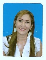 Mariela Sánchez Ramírez