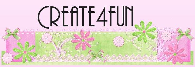 create 4 fun
