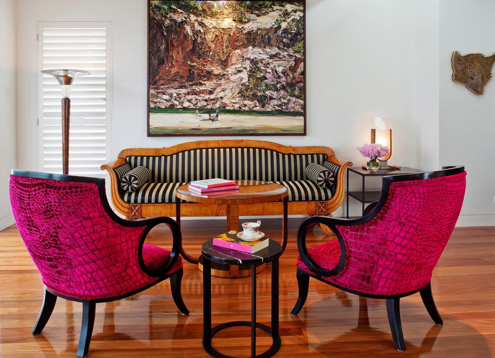 living room sofa design india - popular living room 2017