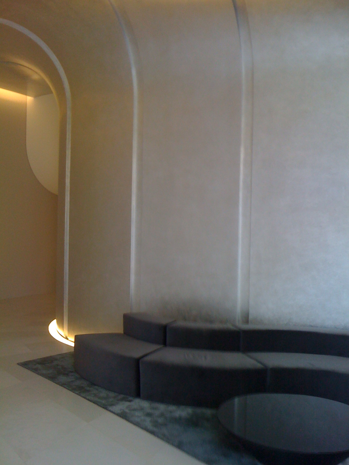 Interior Designer Apartment Melbourne