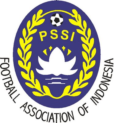 The Football Association of Indonesia or PSSI (Indonesian language: Persatuan Sepak bola Seluruh Indonesia