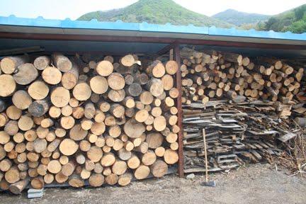 [wood+pile+3937.jpg]
