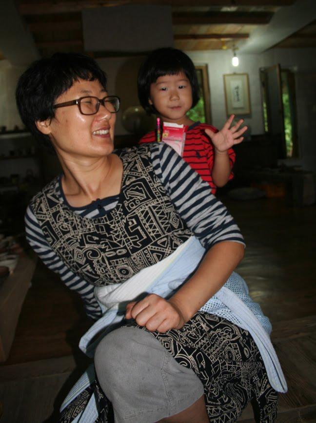[Park+Jong+Il+Family+5460+07.jpg]
