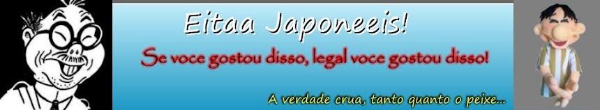 Eita Japoneeis!