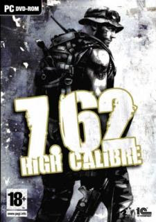 AAAAAAAAAAAAAAAAAAAAAAAAAAAAAAAAAAAAAAAAAAAA Download 7.62 High Calibre   Pc Rip