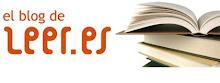 Blog leer.es