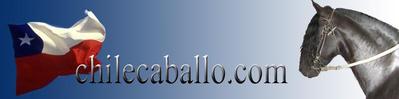 Chile Caballo