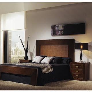 Trendy home dormitorios - Disenos dormitorios matrimoniales ...