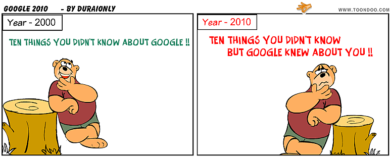 [cool-cartoon-1287347.png]