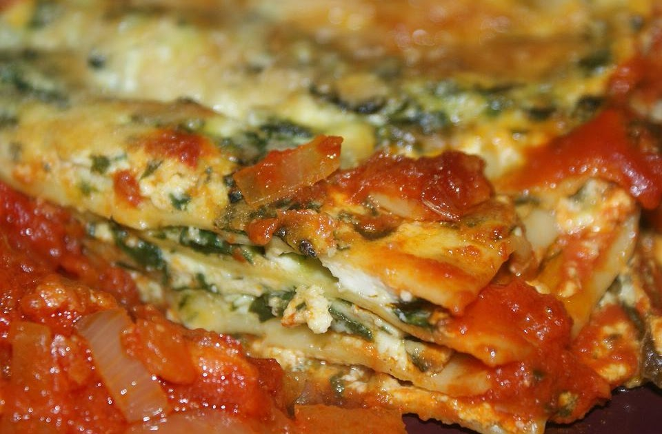 la cuisine d 39 alba mes lasagnes au brocciu aux epinards et feuilles de blettes. Black Bedroom Furniture Sets. Home Design Ideas