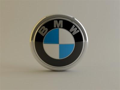 bmw logo vector. mw logo png. mw logo