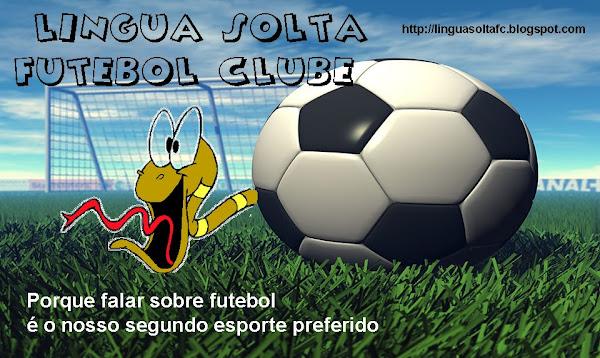 Lingua Solta Futebol Clube