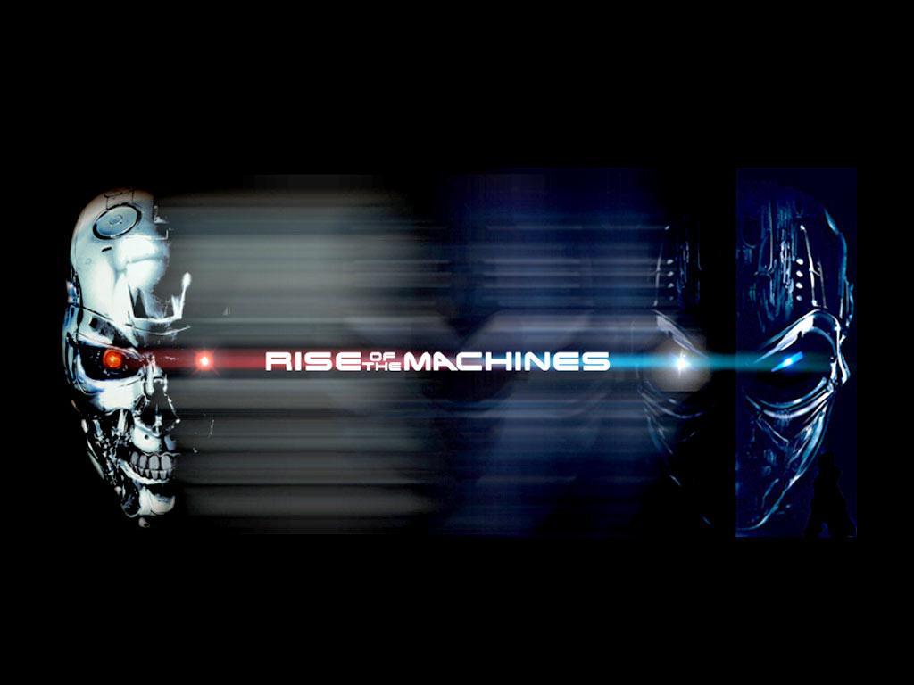 http://1.bp.blogspot.com/_clI_MDn2X3s/SwSxWB_ijsI/AAAAAAAAAJg/0MClXsTbdQw/s1600/terminator-3-movie-wallpaper.jpg