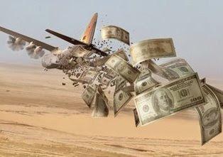 http://1.bp.blogspot.com/_clJaEXZlUQc/SZSqBgCoFpI/AAAAAAAAAuY/lSCoAn6vN30/s320/WAR+MONEY.jpg