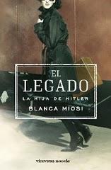 EL LEGADO