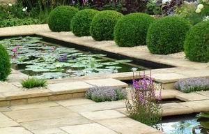 [354_About+Water+Garden.jpg]
