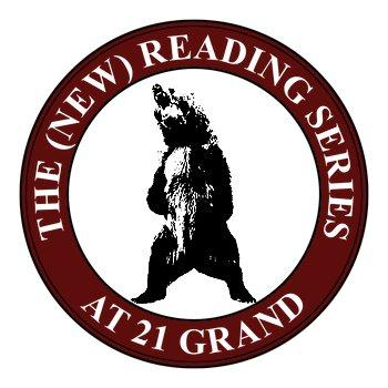 The (New) Reading Series @ 21 Grand
