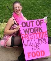 prostitute tiajuana