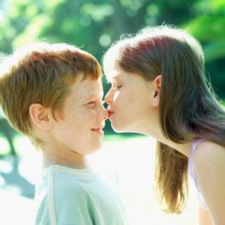 teen christians dating