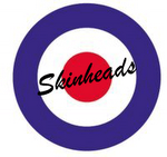 Skinheads