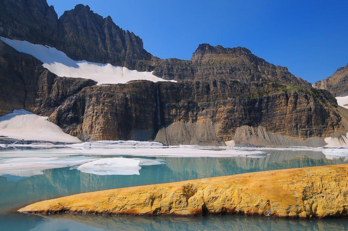 glacier national park photo - photo #37