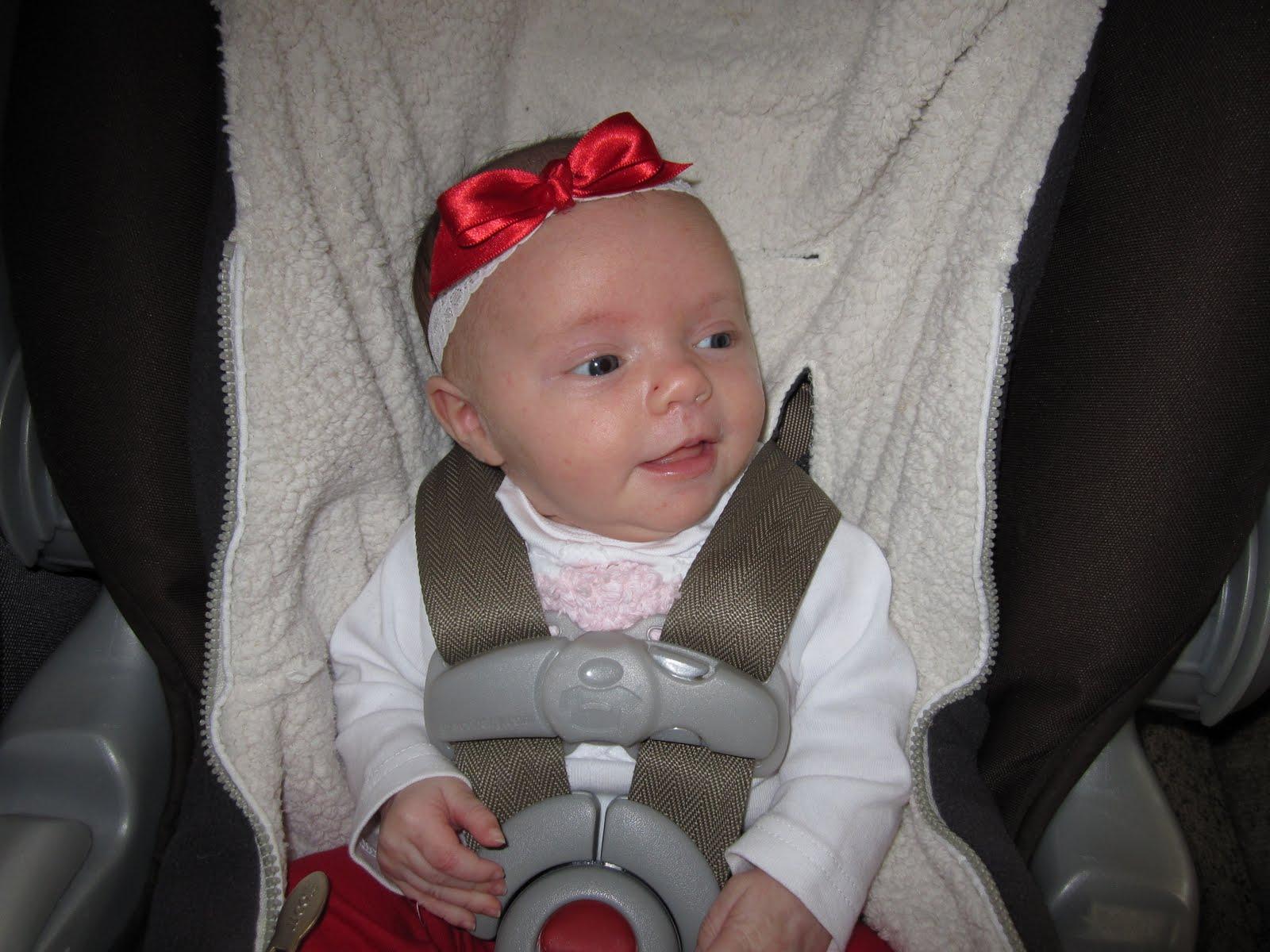 http://1.bp.blogspot.com/_cllvBlA7iZ0/TQ6V-BbESWI/AAAAAAAABXk/MS6mI29JMMo/s1600/babysmiles%2B029.jpg