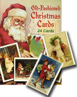 Pen and palette greetings a few of my favorite christmas cards greetings a few of my favorite christmas cards m4hsunfo