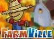 Hoew they make hay on Farmville