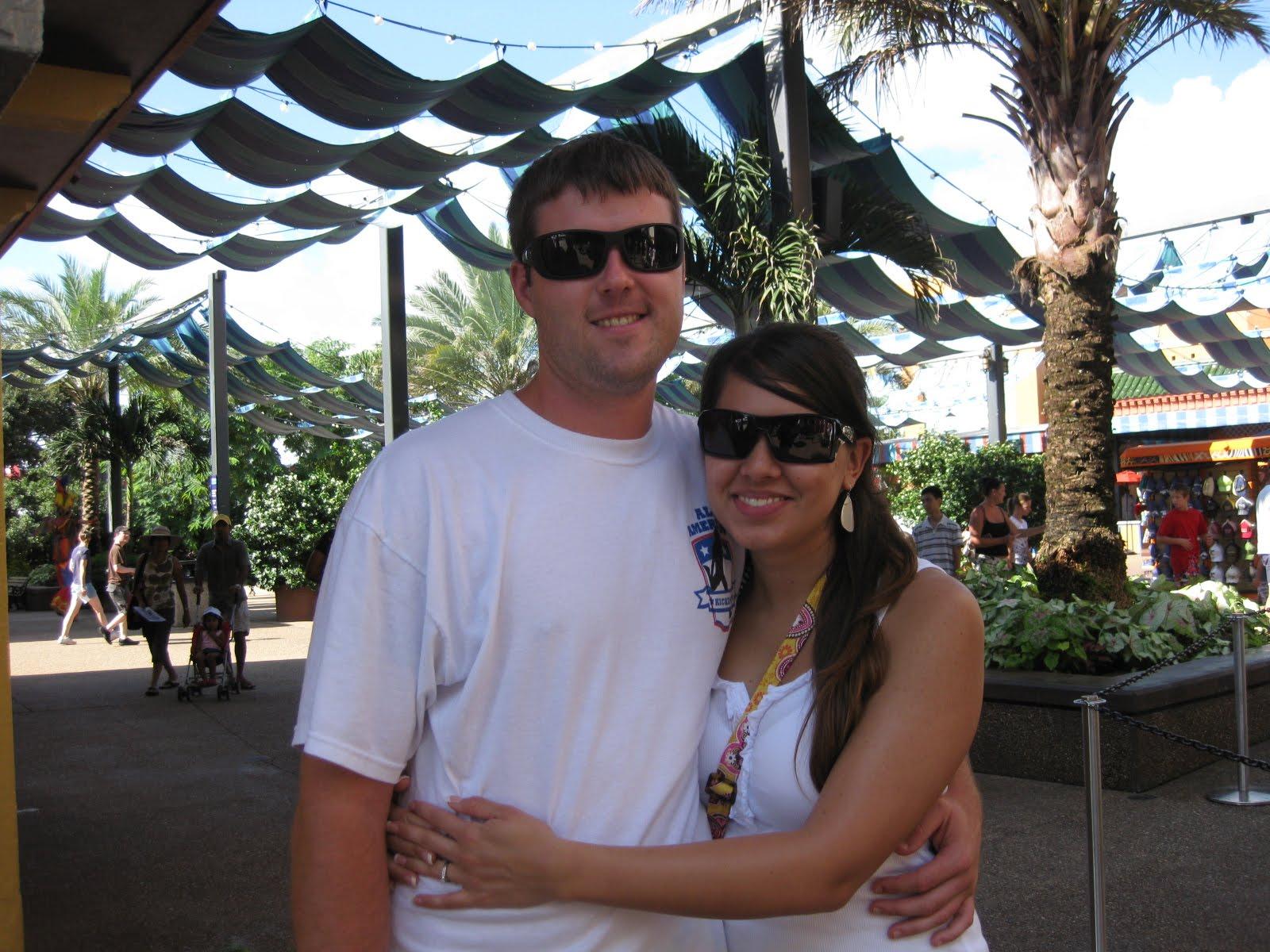 [Sarasota09+222.JPG]