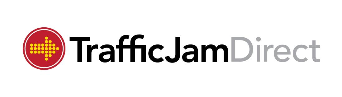 TrafficJamDirect