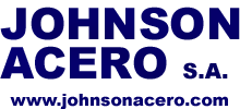 Johnson Acero S.A.