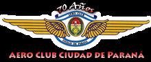 Aero Club Ciudad de Paraná