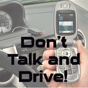 driving under the influence of cell When someone mentions driving under the influence, most people automatically think of alcohol, but drugged driving is an equally serious issue that demands more attention.