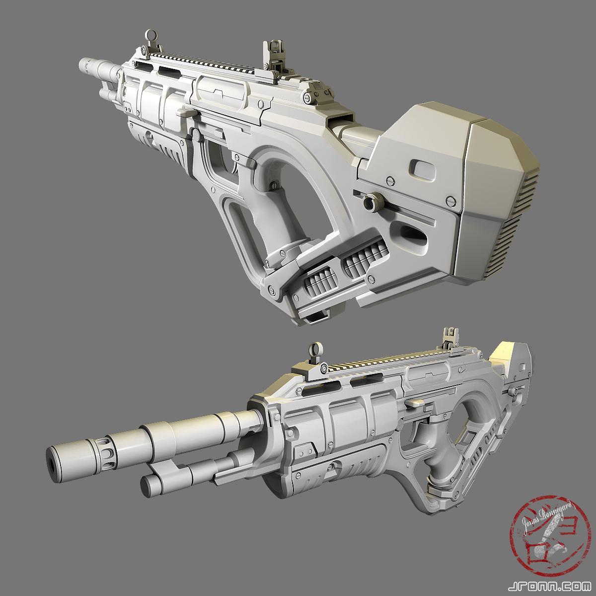 Livecop dise adores de armas de fuego fierearm designers for Muebles para guardar armas de fuego