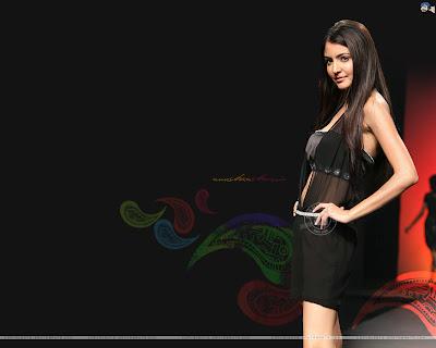 Tags: anushka sharma, anushka sharma gallery, anushka sharma kiss, anushka sharma video, bollywood, king khan, kiss, rabne bana di jodi, sexy,anushka sharma sexy wallpappers Shahrukh Khan ...