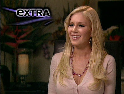 heidi montag before and after 2011. heidi montag before and after