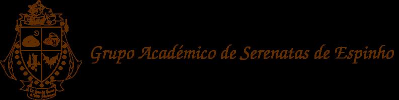Grupo Académico de Serenatas de Espinho