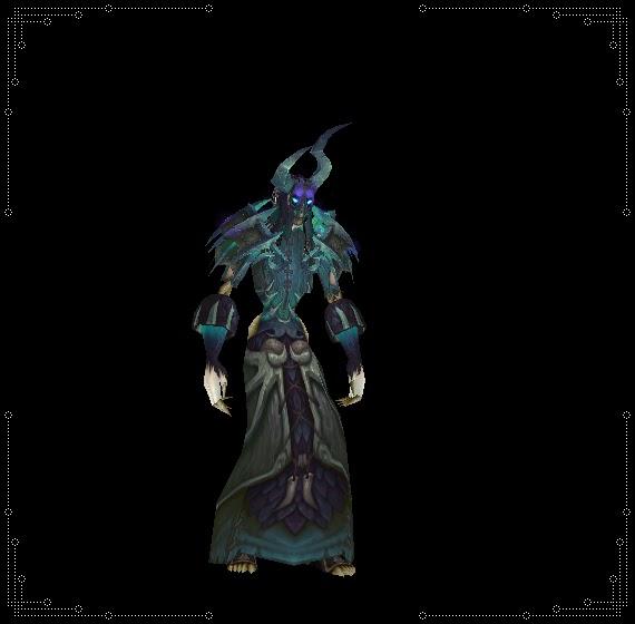 Priest Tier 11. Undead+priest+tier+11