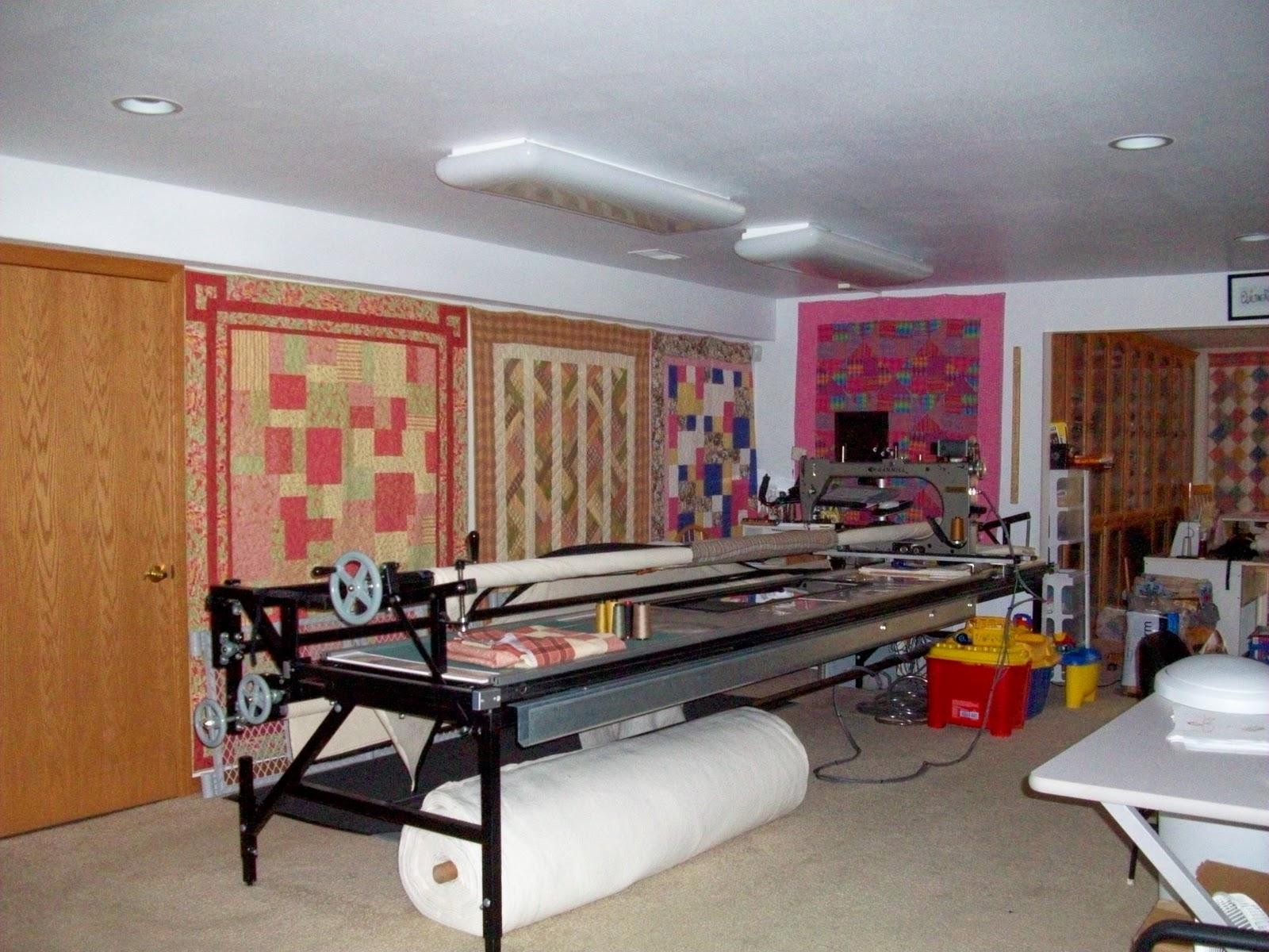 quilt talk backyard quilt shop