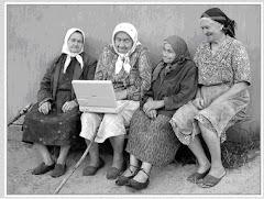 ABC della femminista teknologica