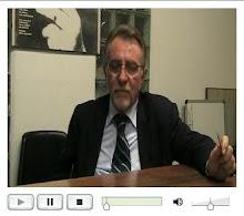 Intervista a Cesare Novelli