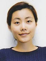 Hwa Yung Lee (Korea Volunteer)