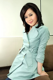 Inilah 10 Presenter TV Tercantik Di Indonesia