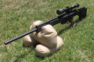 [Gambar: sniper1.jpg]