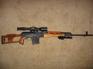 [Gambar: sniper2an.jpg]