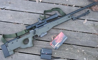 [Gambar: sniper3.jpg]